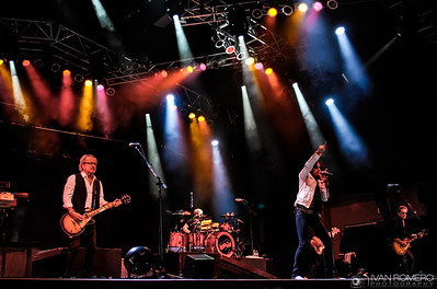 Foreigner-March 19, 2011