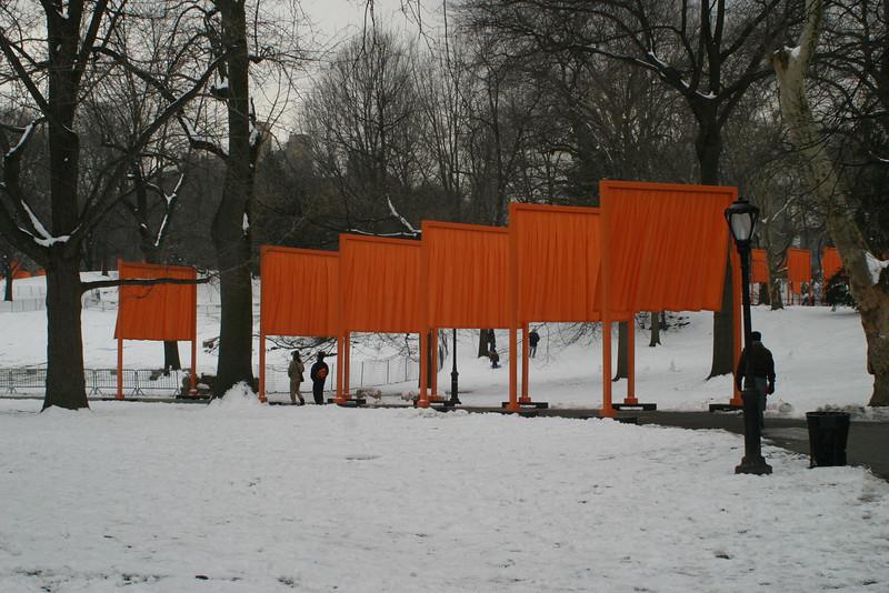 The Gates033.JPG