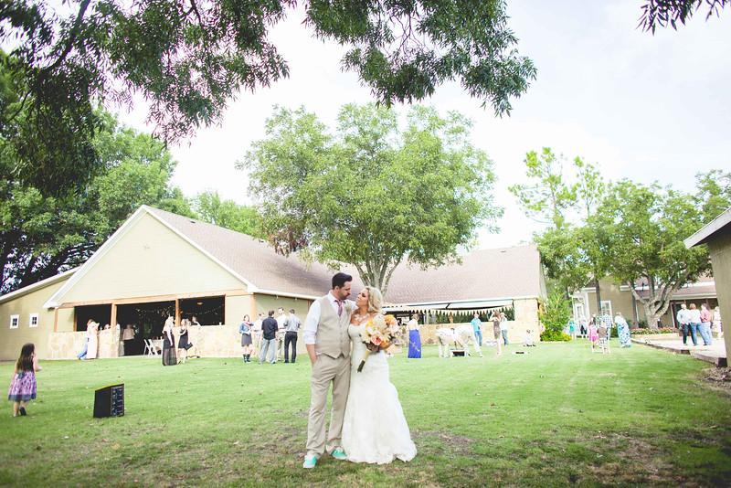 2014 09 14 Waddle Wedding-745.jpg