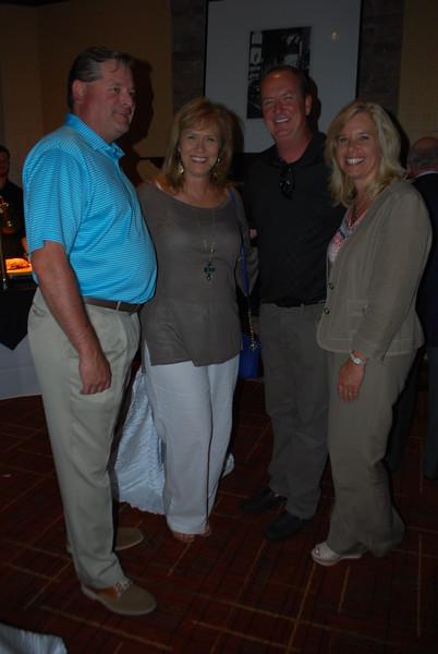 Greg and Trisha Hogue_Scott and Michelle Gloeckler5.JPG