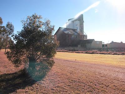 Gunnedah, NSW