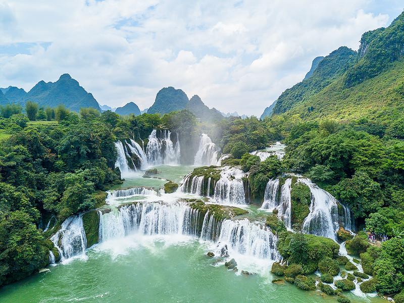 Vietnam Ban Gioc Falls_DJI_0015.jpg