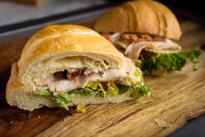 5804_d810a_Lees_Sandwiches_San_Jose_Food_Photography