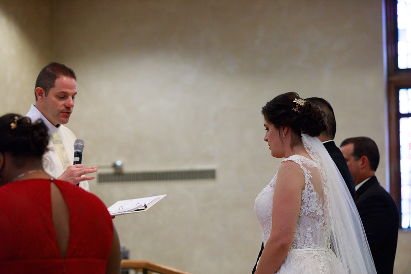 0507-Trybus-Wedding.jpg