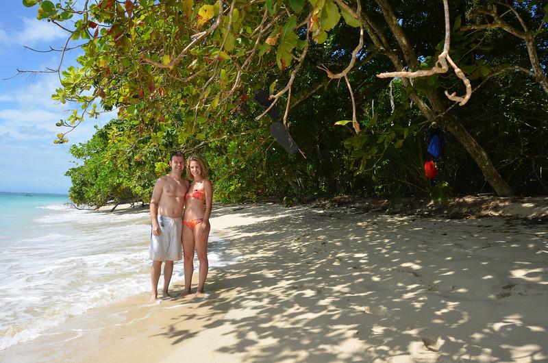Bocas del Toro Boat Tour 37.jpg
