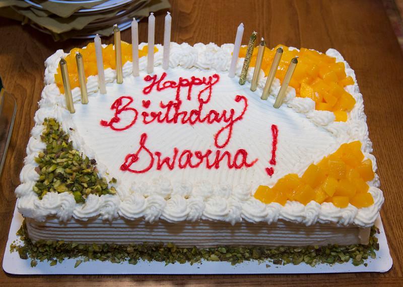 2018 08 Swarna Birthday Party_122.JPG