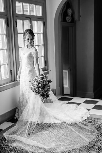 TylerandSarah_Wedding-585-2.jpg