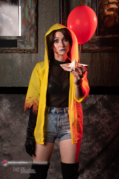 2019 10 11_Moshi Halloween Party_5404.jpg