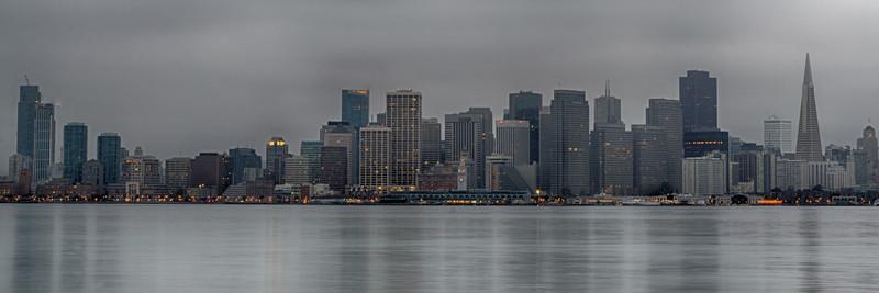San Francisco February 23, 2014 1.jpg