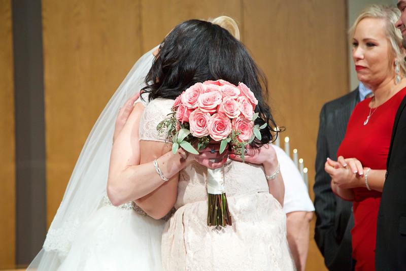 Le Cape Weddings - Meghan and Brandon_-331.jpg