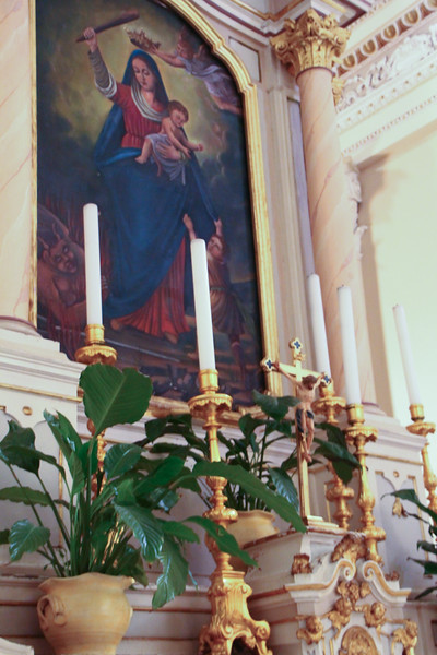 Monterosso Churches-127.jpg