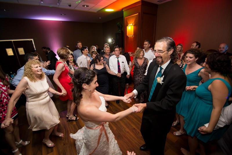Houston Wedding Photography ~ Denise and Joel-2151.jpg
