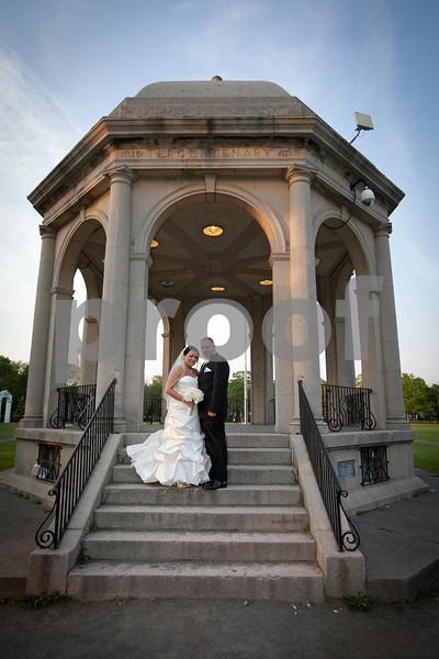 Mizioch Wedding-340.jpg