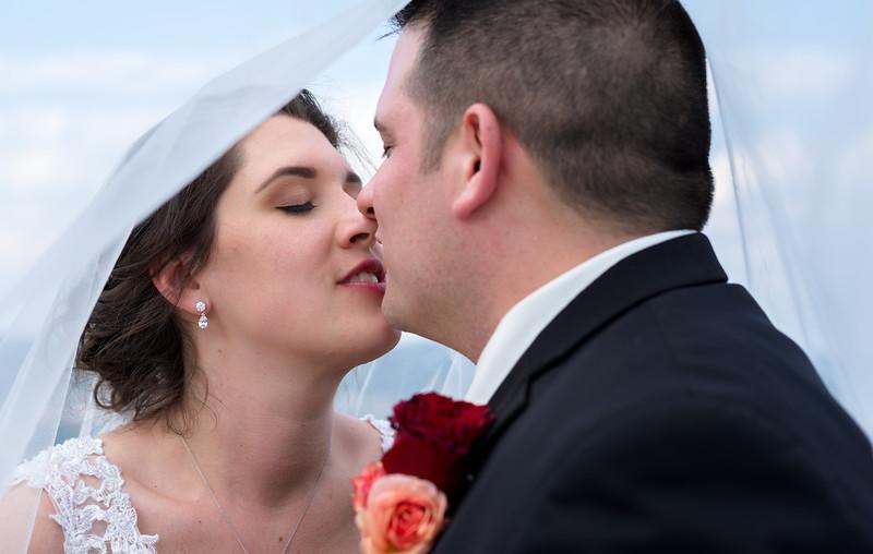 1017-Trybus-Wedding.jpg