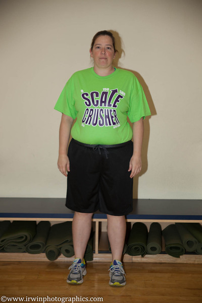 Scalecrusher_Week_03-9