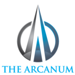 Sense-ible Learning - The Arcanum