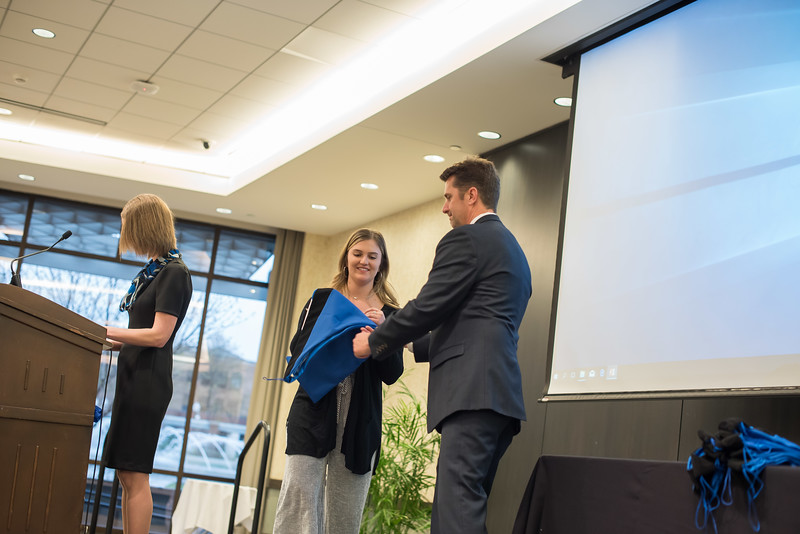 DSC_4198 Honors College Banquet April 14, 2019.jpg