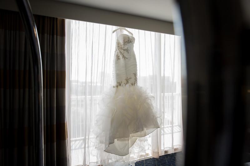 Darcel+Nik Wedding-5.jpg