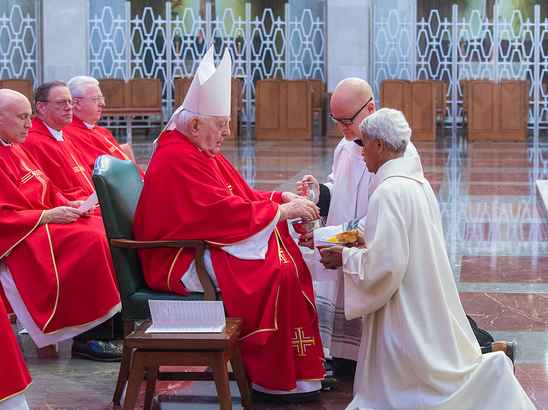 Confirmation 6-01-19 (216 of 338).jpg