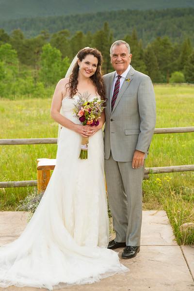 kenny + stephanie_estes park wedding_0302