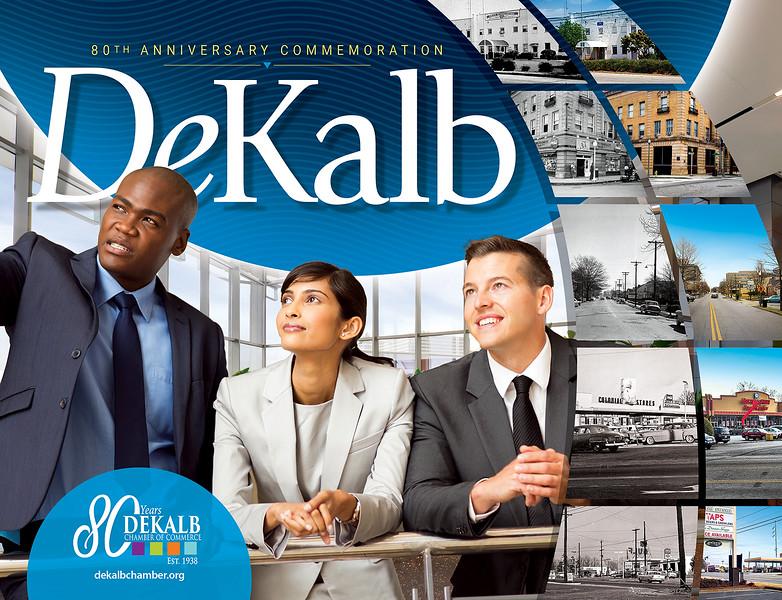 DeKalb NCG 2019 - Cover (6).jpg