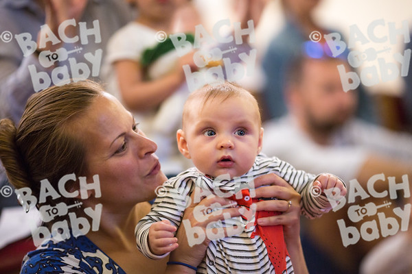 Bach to Baby 2017_Helen Cooper_Islington Barnsbury_2017-07-22-18.jpg