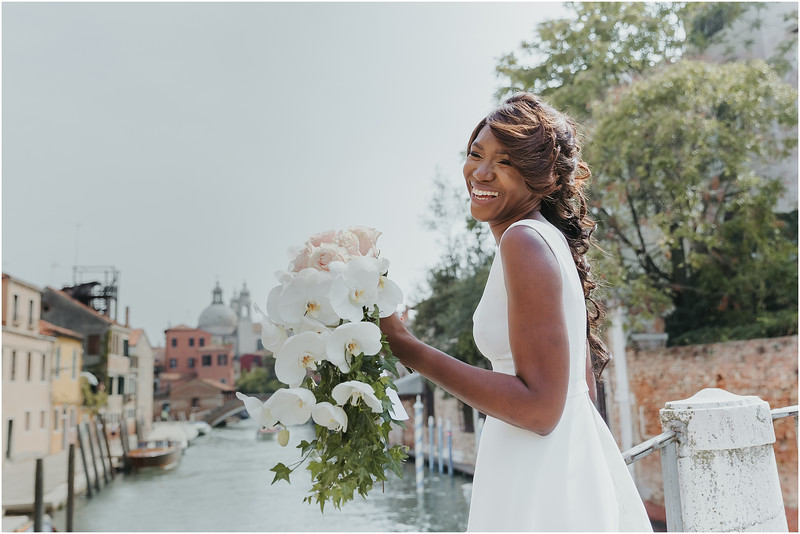 Fotografo Venezia - Wedding in Venice - photographer in Venice - Venice wedding photographer - Venice photographer - 134.jpg