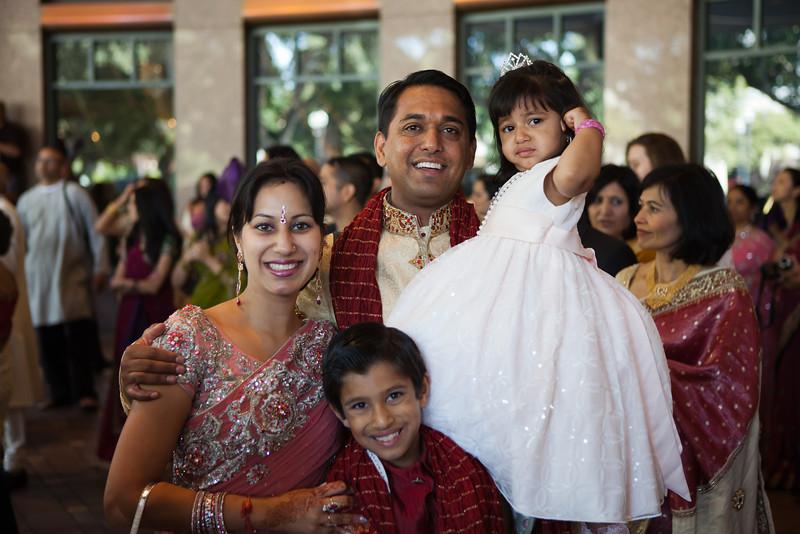 Shikha_Gaurav_Wedding-617.jpg