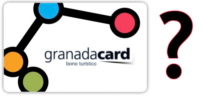 Is A Granada Card (Still) Worth The Cost? [UPDATED]