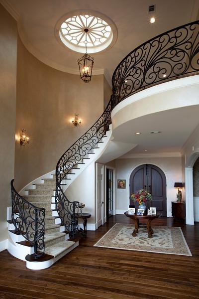 pemberton_staircase.jpg