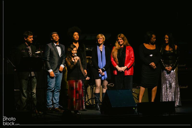 20140208_20140208_Elevate-Oakland-1st-Benefit-Concert-1202_Edit_pb.JPG