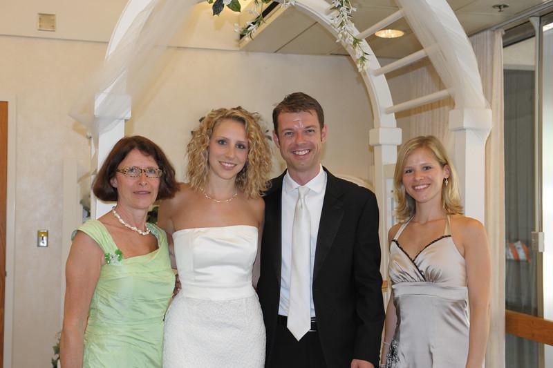 Helen and Frederick - CA Wedding -  20.jpg