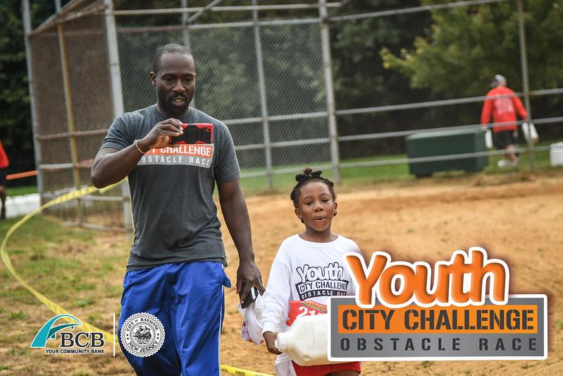 YouthCityChallenge2017-642.jpg