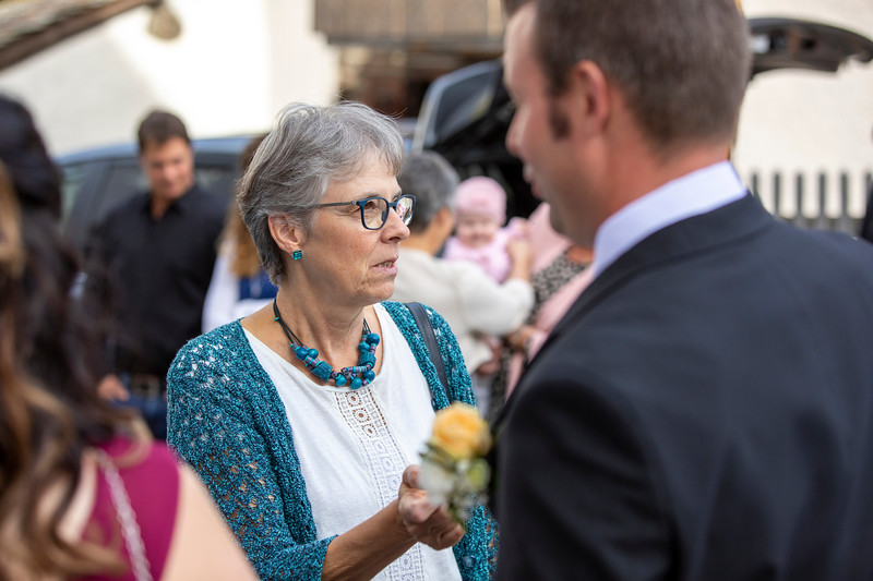 Hochzeit-Martina-und-Saemy-8258.jpg