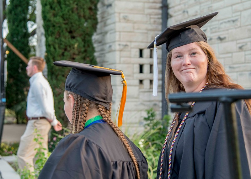 Brooke TLU Graduation 051218 29.jpg