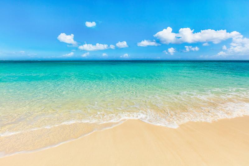 TurksCaicos-Destination-Somerset-Beach-1174.jpg