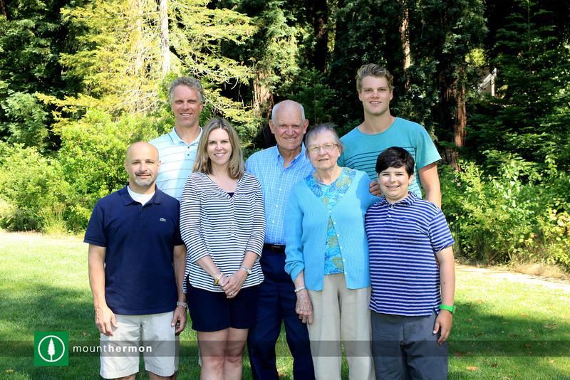 Stone Family.jpg