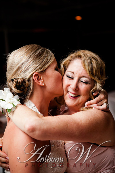 stacey_art_wedding1-397.jpg