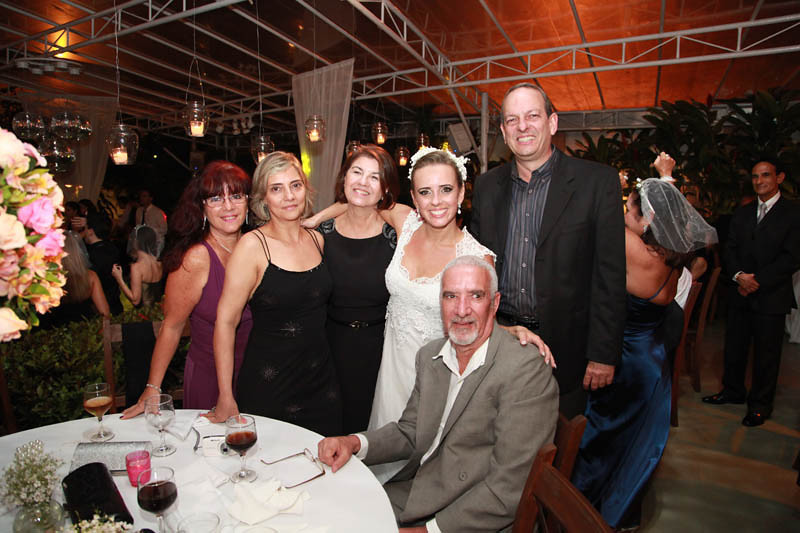BRUNO & JULIANA - 07 09 2012 - n - FESTA (620).jpg