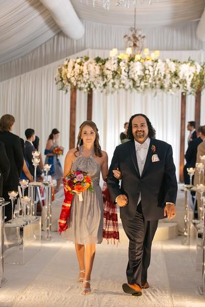 LeCapeWeddings Chicago Photographer - Renu and Ryan - Hilton Oakbrook Hills Indian Wedding -  752.jpg