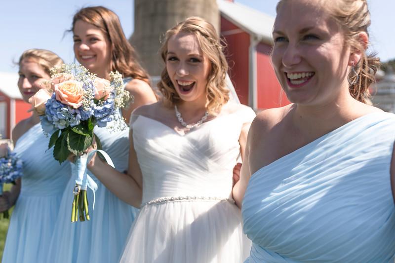 Morgan & Austin Wedding - 317.jpg