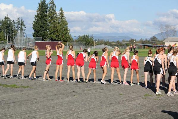 2010 Lakewood Jamboree