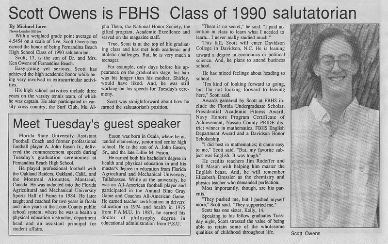FBHS_Class_of_1990-089.jpg