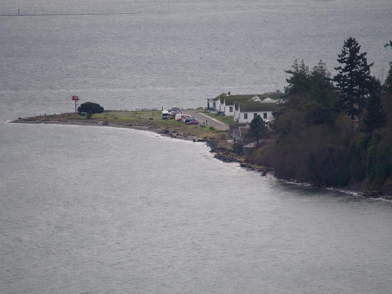 Fort Worden - November - December 2012 48.JPG