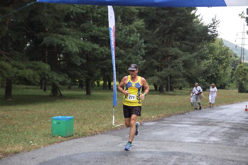 2 mile kosice 60 kolo 11.08.2018.2018-042.JPG
