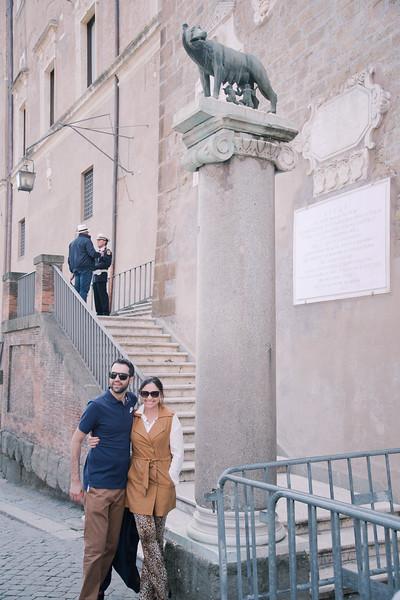 Viagem Itália 27-04-160.JPG
