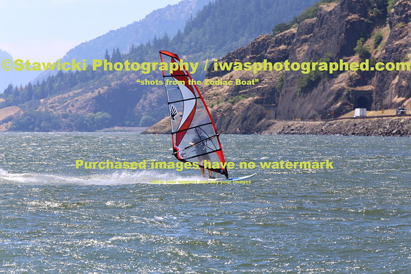 July 8, 2014 Zodiac at Swell City. Images loaded..