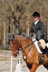 Alison Eastman Lawler&Pint O' Guinness140