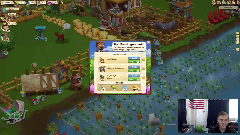 farmville2stream1.mp4