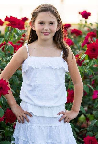 Sophia2_pp.jpg